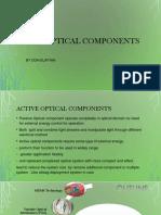 07 b OdaiE ActiveOpticalComp Slides