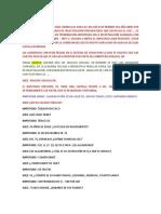 AUDIENCIA-DE-TERMINACIÓN-ANTICIPADA-MEDA.docx