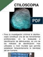 122405063-DACTILOSCOPIA-II-ppt.ppt