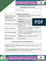 IE Foro Identificar Las Actitudes Del Instructor SENA Frente a La Formacion Virtual (1)