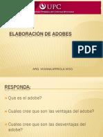 Elaboración de Adobes.pdf