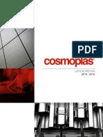 Catalogo Cosmoplas 1 38