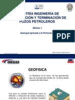 Presentacion1-INEGAS_Geofisica.pdf