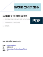 Reinforced Concrete Basics of design.pdf