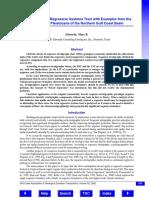 edwards2.pdf