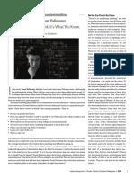 InsideTheCounterintuitiveWorldOfTrendFollowers.pdf