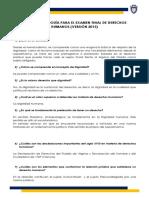 cuestionariodhum2015(revisada)