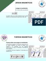 Fuerzas magneticas, materiales e inductancia.pdf
