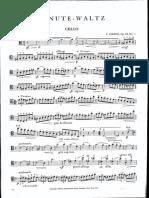 IMSLP456386-PMLP02373-Chopin-Cassado_-_Valse_VLC_and_KLV.pdf