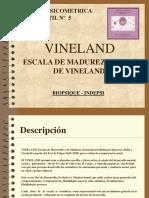 GP 5-Vineland (1).ppt