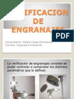 109850941-Verificacion-de-Engranajes.pptx