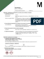 Acido Acético (Glacial) 100063 - Merck