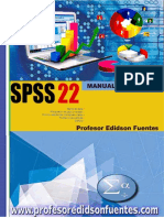 Manual Del Spss 2017