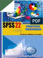 Manual de Practicas de Spss Junio Final 2017