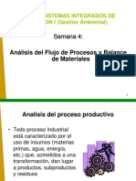2. Analisis de Flujo de Procesos y Balance de Materiales(Parte 1) (1)