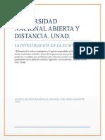 La__investigación_en__ECAPMA.compressed.pdf