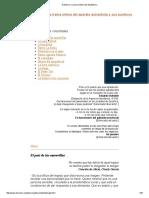 El Entorno CAPÍTULO 2.pdf