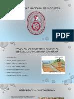 HEMA GEOLOGIA.pptx