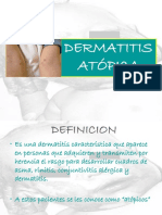 dermatitis-atopica-1215146976312316-8