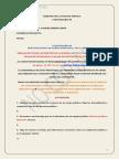3.- Taller III Derecho de La Función Pública- Febrero 2017 (1)