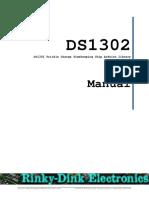 DS1302
