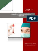 313406121-Informe-Analisis-Amilasa-en-Sangre.docx