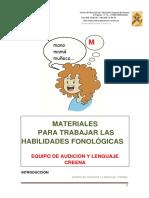 materiales-para-trabajar-las-habilidades-fonologicas-CREENA.docx