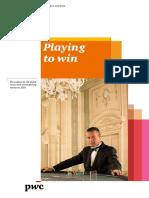 pwc-playing-to-win.pdf