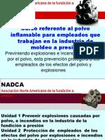 1_prev_explosions_sp.ppt