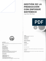 documents.tips_gestion-de-la-produccion-con-enfoque-sistemico.pdf