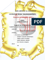 INTRODUCCION trabajo de exposicion imprimir.pdf