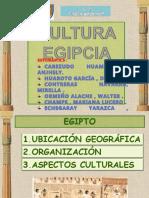 CULTURA EGIPCIA.ppt