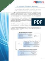 !!!estandares.pdf