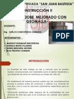 TRABJO DE XPOSICION DE ADOBE MEJORADO CON GEOMALLA.pptx