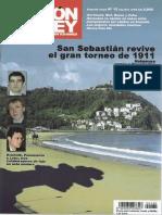 (ajedrez)_Peon_de_Rey_2009_09-10_(PDR_82).pdf