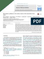 Microplastics- Markus Eriksen.pdf