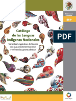 catalogo_lenguas_indigenas.pdf