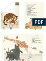 LIBRO LA FUERZA DE LA GACELA.pdf