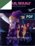 119736575-Star-Wars-RPG-Secrets-of-Naboo.pdf