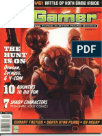Star_Wars_Gamer_6.pdf