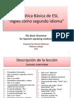 GRAMATICA BÁSICA DE INGLÉS.pdf