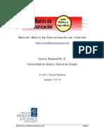 Manual Matriz Comunicativa.pdf