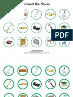 Around-the-House-matching-board.pdf