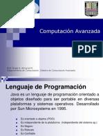 Introduccion Al Lenguaje