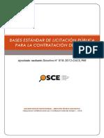 5.BASES_LP-BIENES2.0.docx