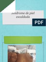 12c9c96f.pptx