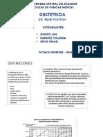 RCIU-expofin.pptx