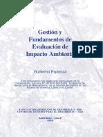 fundamentos de impacto ambiental.pdf