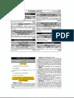 Ley_29230 Obras Por Impuestos