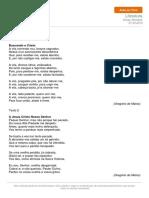 Aulaaovivo-literatura-barroco-27-03-2015.pdf